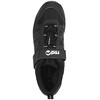 Red Cycling Products Cross II Unisex Schuhe